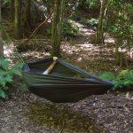 DD_Camping_Hammock_Green_03