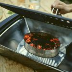 Aurora-Mirror-Charcoal-Grill-Battery-Operated-Charcoal-BBQ-Slide2